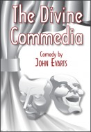 The Divine Commedia
