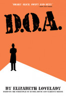 D.O.A. (Digital Script)