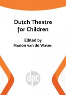 Dutch Theatre for Children
