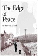 The Edge of Peace (Digital Script)