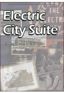 Electric City Suite