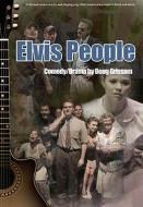 Elvis People