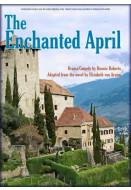 The Enchanted April (Digital Script)