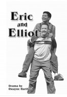 Eric and Elliot