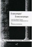 Everyman/Everywoman