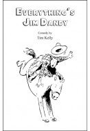 Everything's Jim Dandy