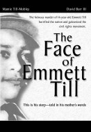 The Face of Emmett Till