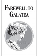 Farewell To Galatea