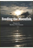 Feeding the Moonfish