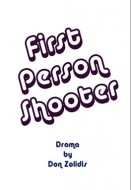 First Person Shooter