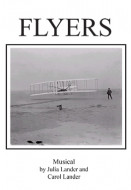 Flyers (Digital Script)