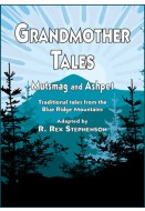 Grandmother Tales
