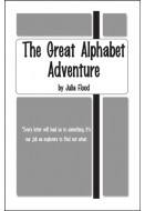 The Great Alphabet Adventure