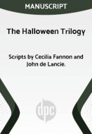 The Halloween Trilogy