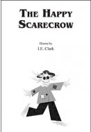 The Happy Scarecrow