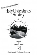 Hedy Understands Anxiety