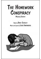 The Homework Conspiracy