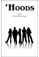 'Hoods