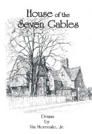 House of the Seven Gables (Digital Script)