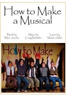 How to Make a Musical