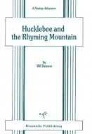 Hucklebee and the Rhyming Mountain