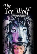 The Ice Wolf