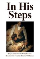 In His Steps (Digital Script)