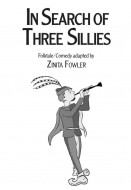 In Search Of Three Sillies