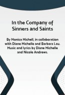In the Company of Sinners and Saints