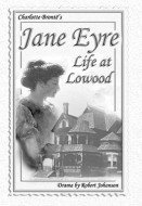 Jane Eyre: Life at Lowood