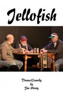Jellofish