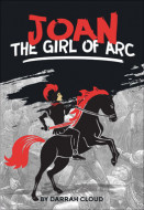 Joan the Girl of Arc (Digital Script)