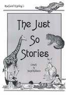 The Just So Stories