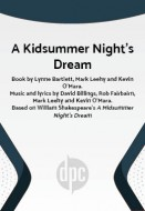 A Kidsummer Night's Dream