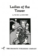 Ladies of the Tower