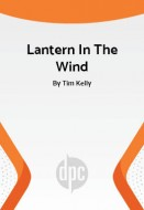 Lantern In The Wind