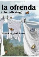 la ofrenda (the offering)