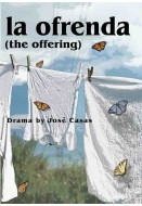 la ofrenda (the offering) (Digital Script)