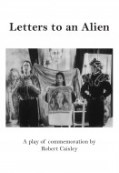 Letters to an Alien