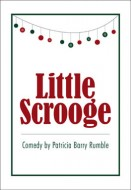 Little Scrooge