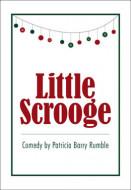 Little Scrooge (Digital Script)