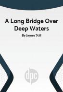 A Long Bridge Over Deep Waters
