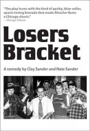 Losers Bracket (Digital Script)