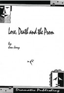 Love, Death and the Prom