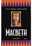 Sixty-Minute Shakespeare: Macbeth