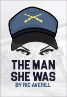 The Man She Was