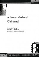 A Merry Medieval Christmas!