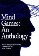 Mind Games: An Anthology