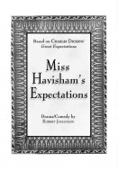 Miss Havisham's Expectations