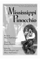 Mississippi Pinocchio